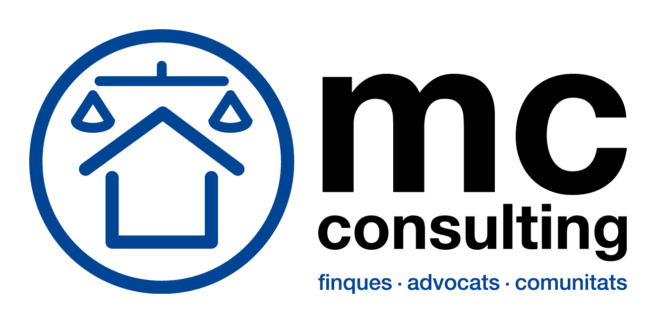 Logo mc consulting
